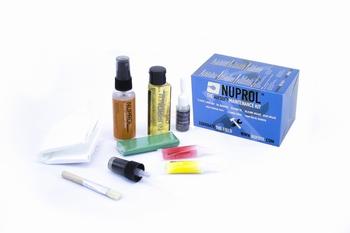 WE Tech Airsoft Maintenance Kit