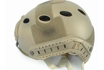 Emerson Fast Helmet Navy SEAL