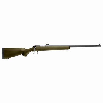 Tokyo Marui VSR-10 Pro Sniper Desert