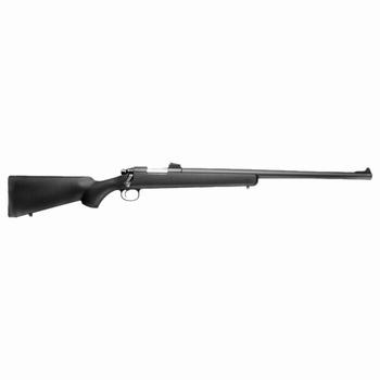 Tokyo Marui VSR-10 Pro Sniper Black