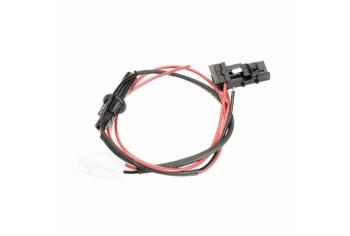 G&G Wire Set for GR14 - 18AWG Teflon