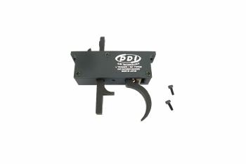 PDI V-Trigger Maruzen APS Type 96