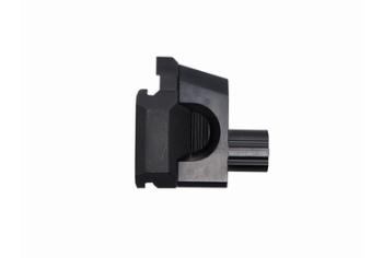 ASG EVO 3A1 CNC Stock Adaptor