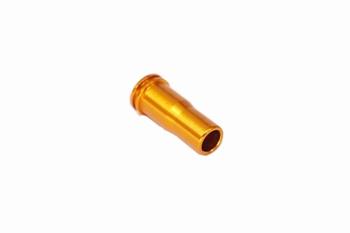 ICS MX5/M4 Series Nozzle
