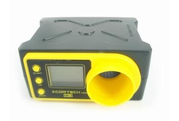 XCortech Chronograph X3200 MK3