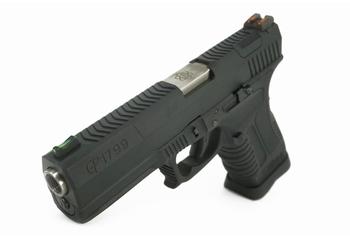 WE-Tech GP1799 T5