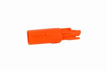 ICS ALPHA Loading Nozzle/Cylinder