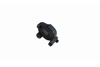 ICS ALPHA Hammer Disconnector