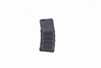 ASG M4/M15 Series 300rnd Polymer Magazine Black