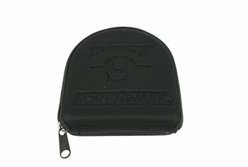 Hoppe's Boresnake Storage Case W. Pull Handle