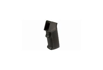 ICS M4 Pistol Grip