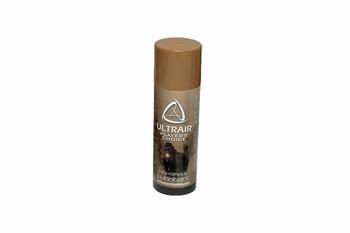 Ultrair High grade lubricant