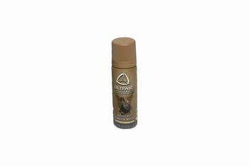 Ultrair silicone oil spray 60ml