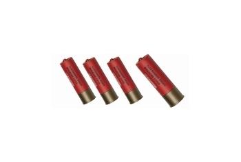 ASG Shotguns shells Tokyo Marui / ASG Franchi shotguns