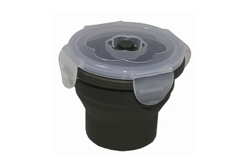 Inklapbare Lunchbox Mok 540ml