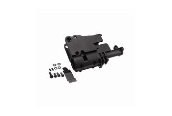 ICS Rear Sight Block Set (For IK Series)