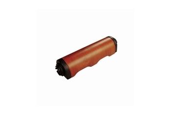 ICS IKS74U Upper Handguard (Wooden)