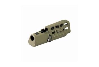 ICS L85 Handguard Set