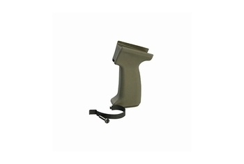 ICS Pistol Grip Set (For L85/L86 Series)
