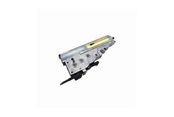 ICS M3 Standard Gearbox Assembled