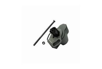 ICS MX5 To M4 Stock Adaptor