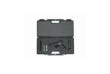 ASG Ceska Zbrojovka (CZ) Plasticbox Black
