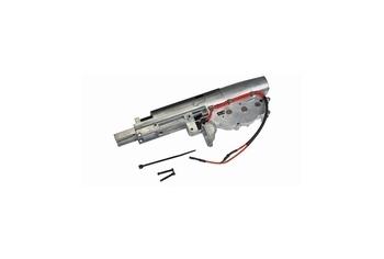 ICS M1 Gearbox Compleet