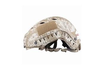 Emerson fast Helm Digital Desert