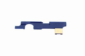 Ultimate anti-heat selector plate M4/M16 series