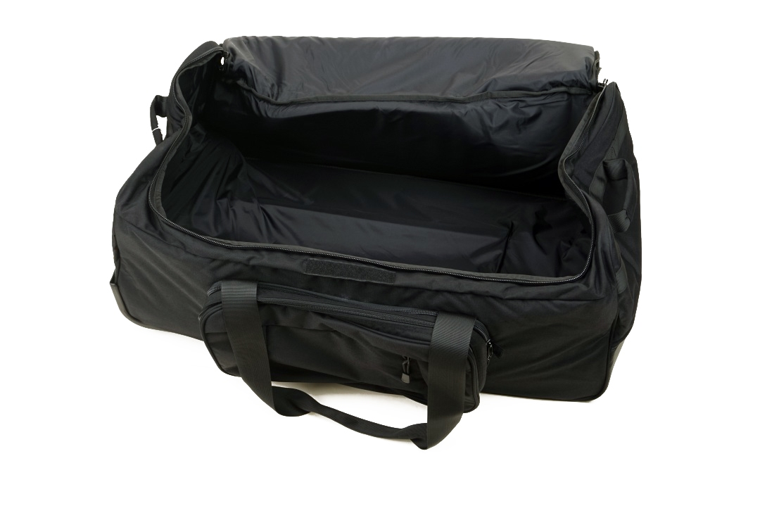 101 INC Trolley Contractor Bag