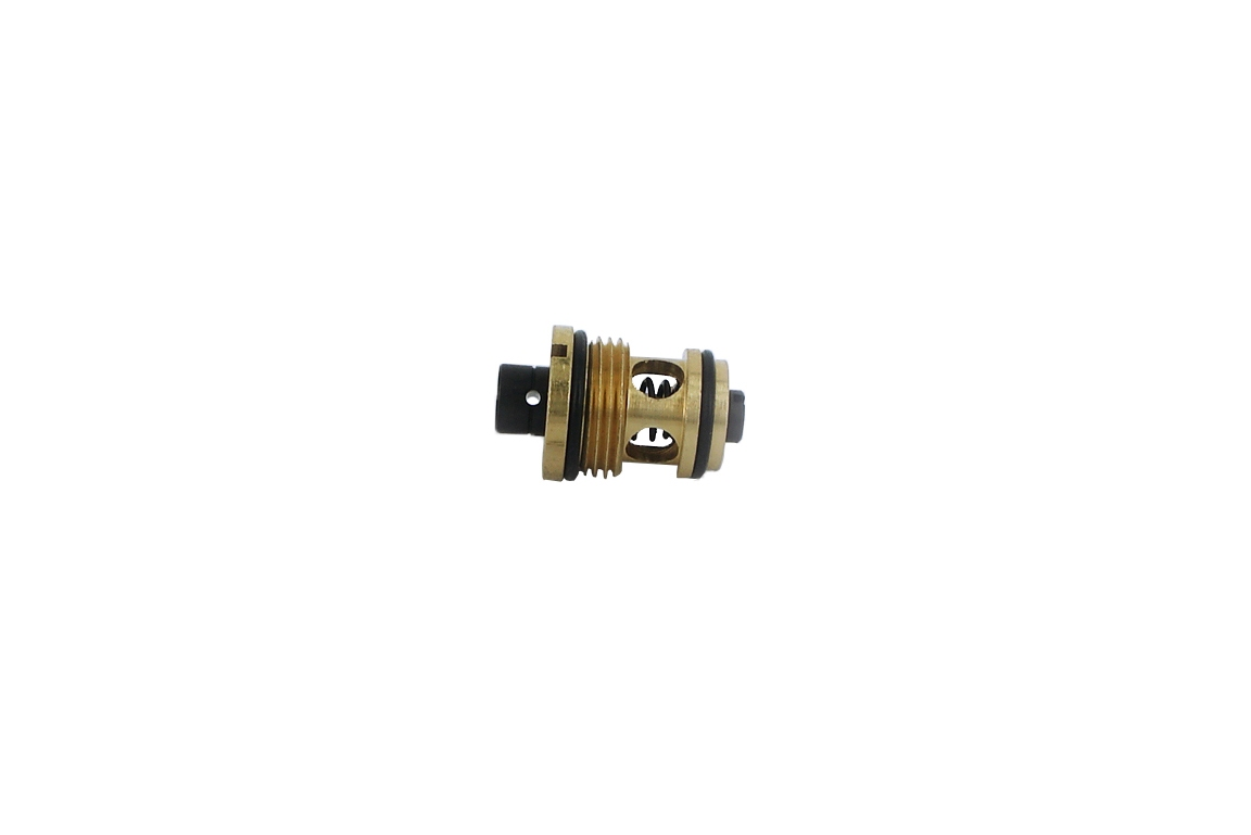 Action Army AAC21 CO2 Magazine Flow Valve