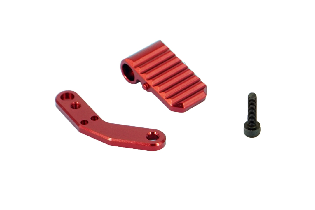 Action Army AAP-01 CNC Thumb Stopper