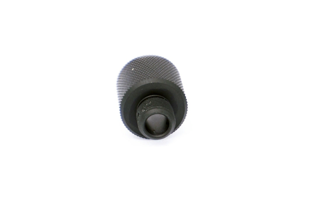 Action Army ARES Amoeba AS01 Strike S1 Silencer Adapter