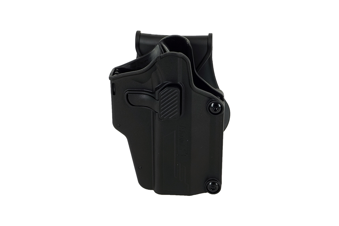 AMOMAX Per-Fit Universal Holster