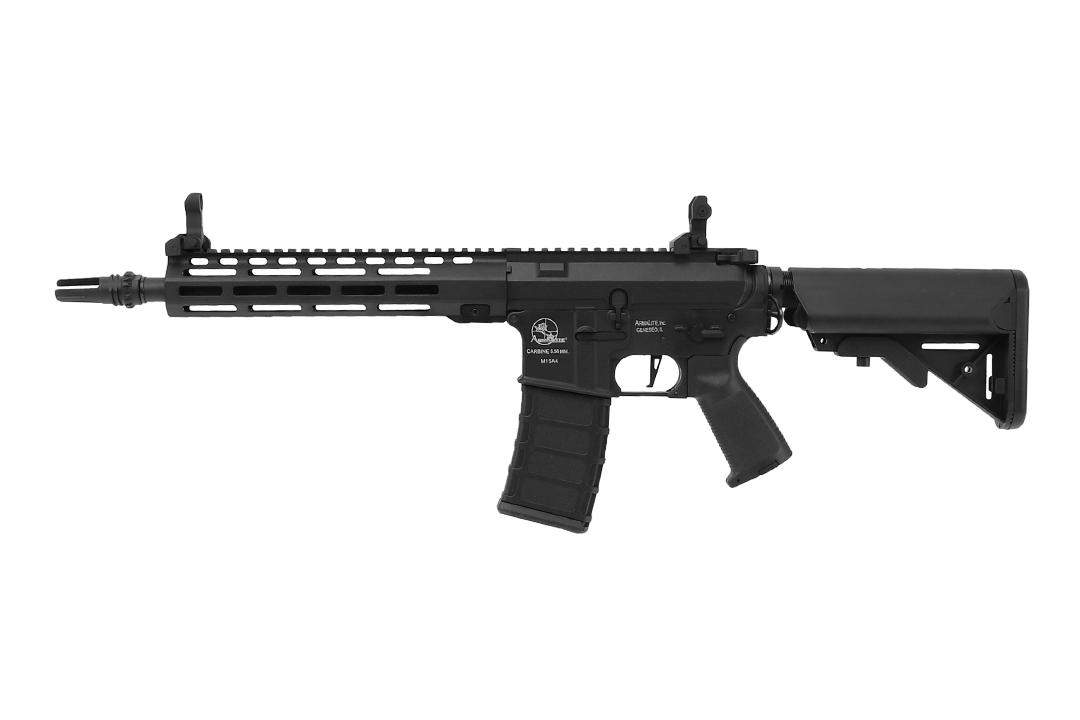 ASG Armalite M15 Defense M-Lok