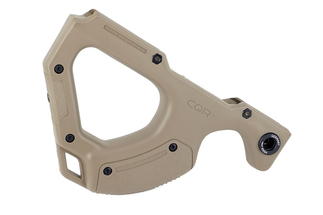 ASG Hera Arms CQR Front Grip