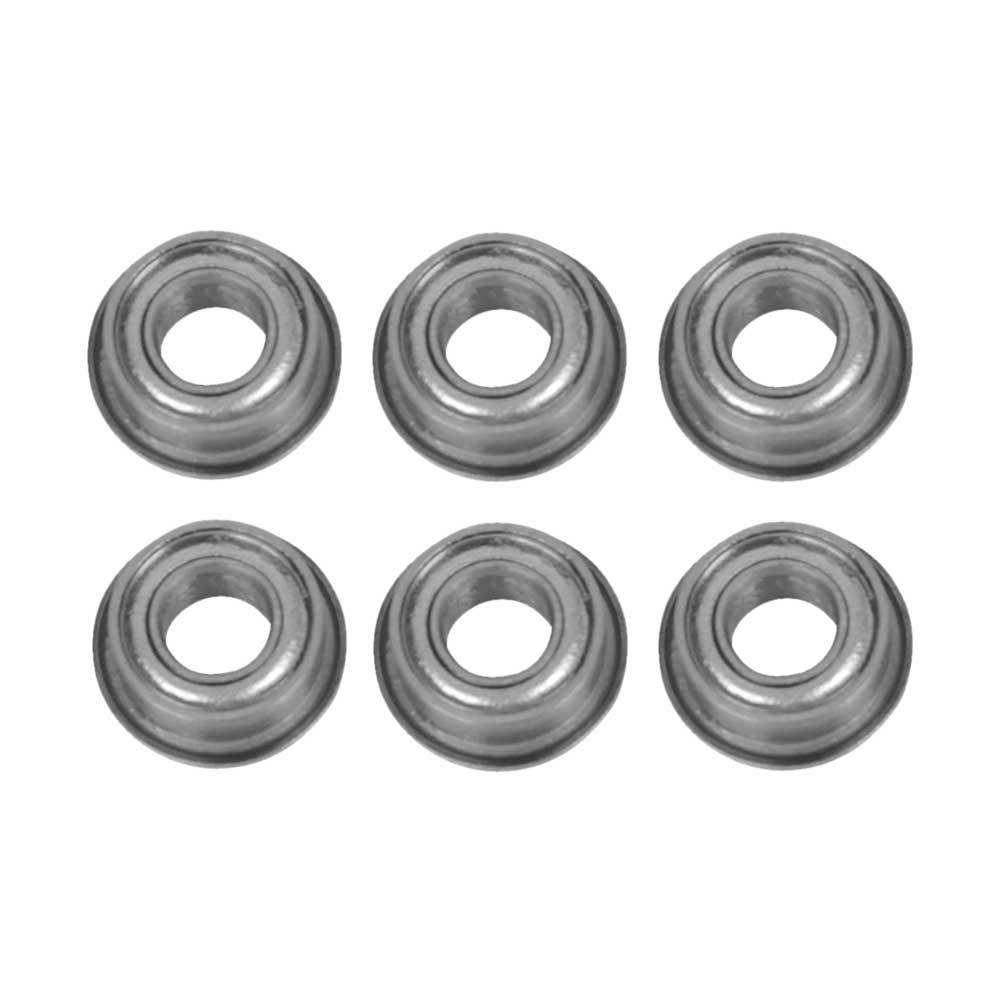 Element Metal Bearing 6mm