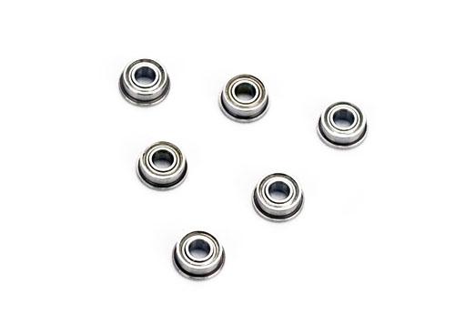 Element Metal Bearing 7mm