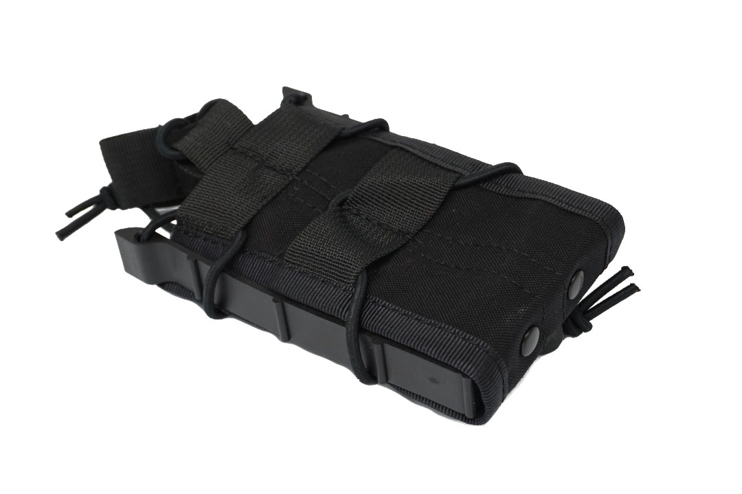 Emerson Gear Single Unit Magazine Pouch