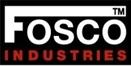 Fosco Spray Can Paint 400ml RAL 8027 Mud Brown