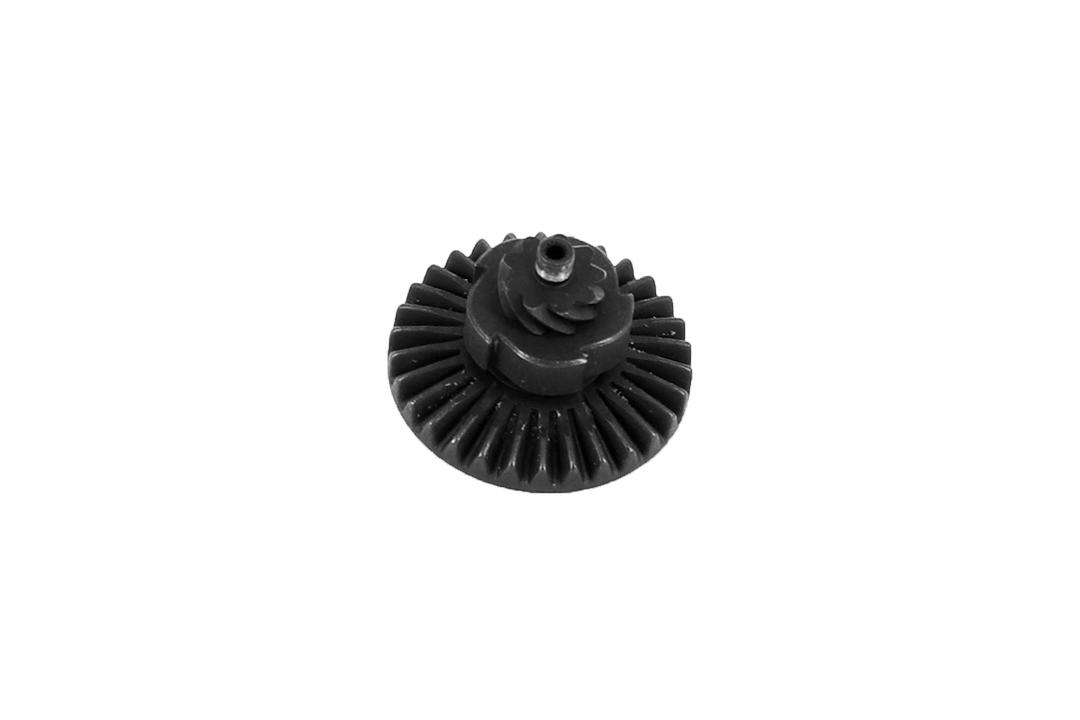 G&G Bevel Gear Hyper Torque