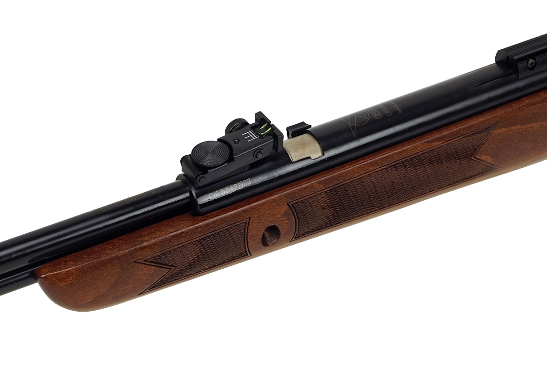 Gamo CFX Royal 5,5mm