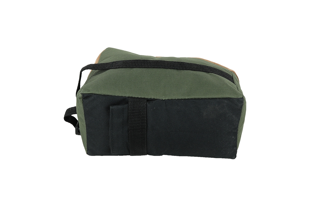 Gamo Shooting Rest Bags