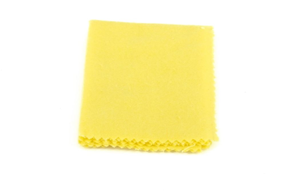 Hoppe's Cleaning  Cloth, Quick Clean Rust & Lead Remover