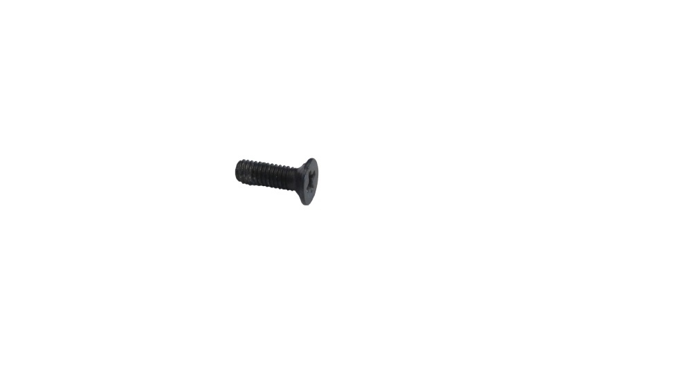 ICS ALPHA/XAE Flat Head Hammer Housing Screw