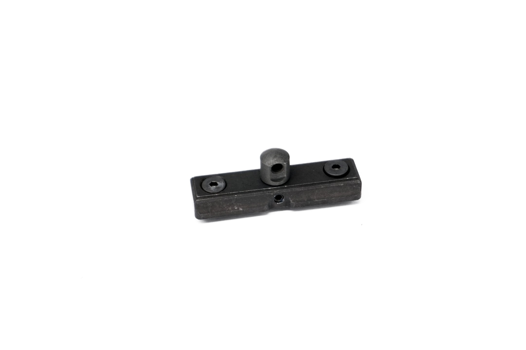 ICS Keymod Bipod Mount Black