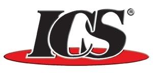 ICS Premium Precision Spring M120