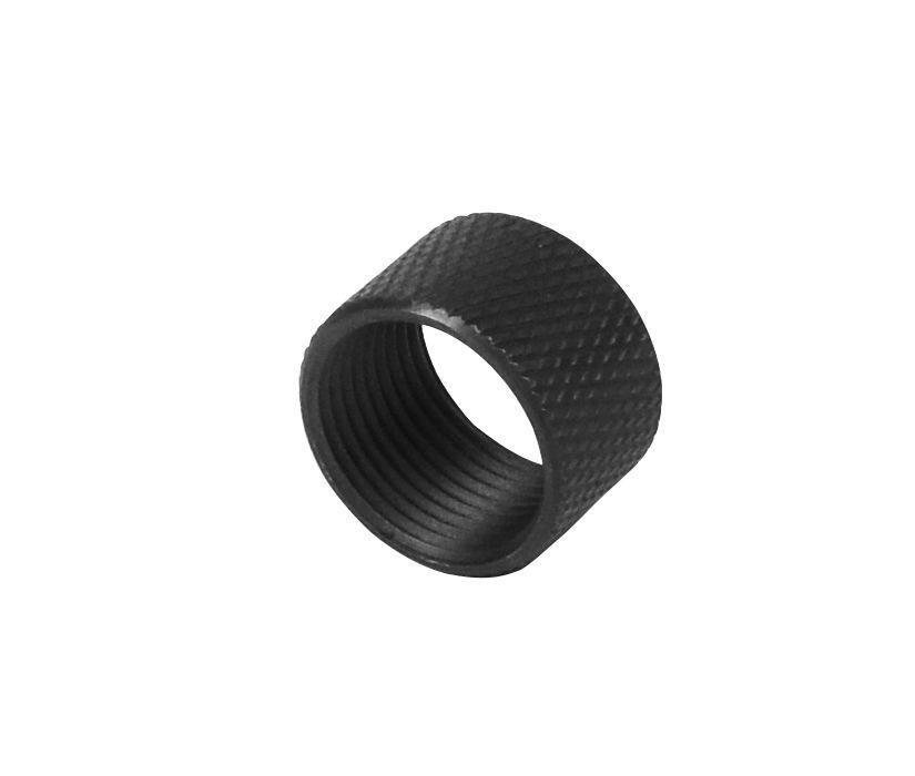 ICS Steel thread protector