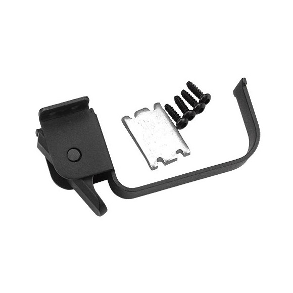 ICS Trigger Guard (For IK Series)