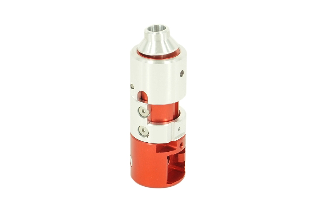 Lambda Hop Up Chamber V3 For TM VSR-10